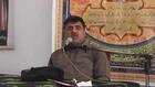 zakir naser notak Majlis Aza 8 june 2014 Imam Bargah Qasr E Ally Imran a.s Dhoke Syedan Bewal