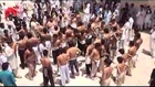 jaloos 8 june 2014 dhoke syedan bewal cd1