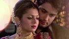 Madhubala Ek Ishq Ek Junoon To End – COLORS TV SHOW