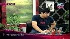 Lifestyle Kitchen, 18-06-14, Aloo Ke Samosay & Khajla