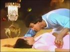 Tu Hi Woh Haseen Hai - Mithun Chakraborty, Ranjeeta Kaur - Khwab - Superhit Romantic Song