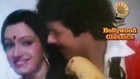 Chan Chan Baj Rahe Ghungroo - Bappi Lahiri's Classic Romantic Hit Song - Shikshaa