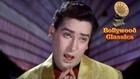 Aiya Aiya Suku Suku - Best of Mohammed Rafi - Classic Fun Hindi Party Song - Junglee