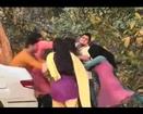 Ek Boond Ishq Tara saves Mrityunjay