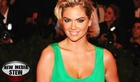 KATE UPTON: Cat Daddy Video to Vogue Cover Model