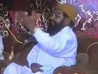 Last.Taqreer...Ahmad.Saeed.Khan Multani.2
