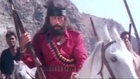 Shakti Kapoor Action Scene   Champakali   Hindi Film