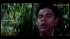 ▶ Sajini Hot in Ranganayaki hot Movie