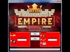 Goodgame Empire Hack 2014 - Latest Version - Free Download
