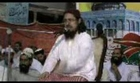 Allama Taj Muhammad Hanfi Sahib (003-003)