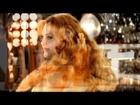 Meryem Uzerli in Elidor Commercial