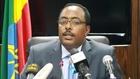 Ethiopian co-pilot hijacks plane to seek Swiss asylum