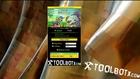 Farm Heroes Saga Cheat Tool [Cheats,Codes][Android/iOS]