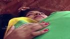 Hot Mallu aunty Scene 2014 - Hot Malu Aunty Scene