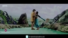 Kochadaiyaan Trailer - Tamil Movie