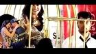 Hot Sunny Leone Sexy Dance on Duniya Pittal Di