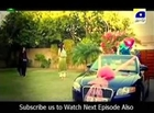 Bashar Momin Episode 1 Full - March 14