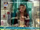 Good Morning Pakistan, Neelam Muneer & Sidra Batool, 10th March 2014 p6