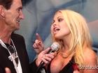 AVN 2014 Jesse Jane 1080