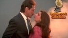 Tere Naam Liya - Laxmikant Pyarelal's Best Romantic Song - Ram Lakhan