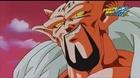 Dragon Ball Z Kai - Majin Buu 6 Avril 2014 Preview - Premier épisode