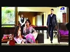 Bashar Momin Episode 2 Full BY Geo TV 21 March 2014