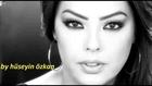 Ebru Gündeş - Tatlı Bela / Full Albüm Şarkıları 1994