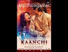 Thumka Full Song Kaanchi - Sonu Nigam - Suzanne D'mello
