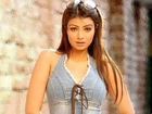 Ayesha Takia, Indian Actress, Voice Actress, Model, Television Presenter