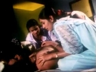 Raat Ka Sapna - Hot Bedroom Scene