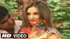 Gaeran Wargi By Ghaffar Rana   Latest Punjabi Song Feat. Rana Ghaffar, Maria Khan & Shabbir Raja