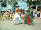 Jalakku Jalakku - Sathyaraj, Seetha, Shobana - Mallu Vetti Minor - Tamil Classic Song