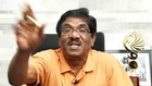 Director Bharathiraja on Tenaliraman issue
