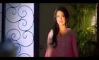 Bashar Momin Tv Drama - Most Sensational Trailer Teaser on GeoTv