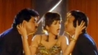Yaar Mile Koi - Mithun Chakraborty - Do Numbri - Sexy Bollywood Song