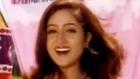Galiyan Di Kudi Yeh Hai Fuljhadi - Mithun Chakraborty, Sneha - Do Numbri - Bollywood Romantic Song