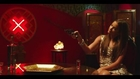 Daddy Yankee - La Nueva y La Ex[1]