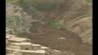 Landslide kills hundreds in Afghanistan, thousands missing