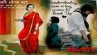 Aami Chailam Jare..Duet Song..Jasim & Rupa