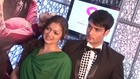 Abhay Kapoor Out Of Madhubala, RK To Rule Back