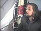 Allama Zameer Akhtar: Prophet MUHAMMAD's(saw.a.w) Successor(Wassi)