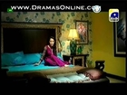 Bashar Momin Episode 9 on Geo Tv in High Quality 3rd May 2014 Part 2/3
