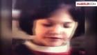 Meryem Uzerli'nin Çocukluk Videosu