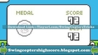 How to Play Swing Copters: High Score Tips, Tricks, Cheat