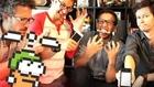 Swing Copters fait craquer Gameblog : le défi vidéo