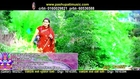 Latest Teej Song 2071 Naroye Aama by Devi Gharti