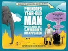 The 100-Year-Old Man Who Climbed Out the Window and Disappeared (2013)  Full Movie HD (4Share) 1080p Part 2/3