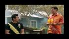 Tentang Hati (TV2) - Episod 1 - 06/08/2014