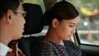 Tentang Hati (TV2) - Episod 6 - 21/08/2014