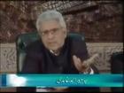Shalwar takhno se oonchi rakhna Javed Ahmed Ghamidi